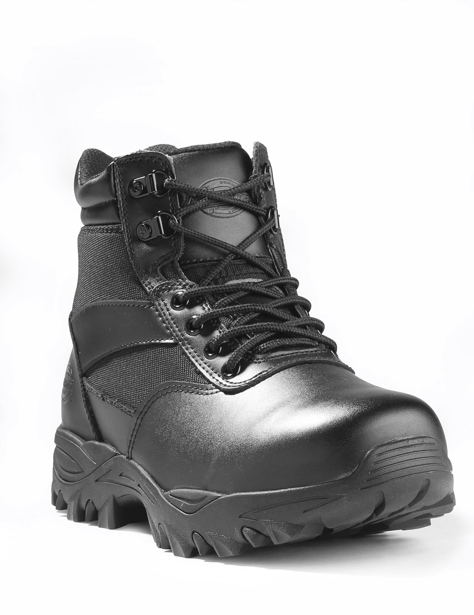 "Dickies 6"" Spear Tactical Boot"