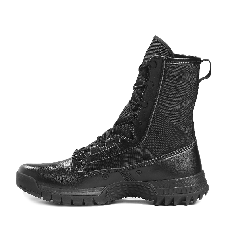 nike sfb field duty boot