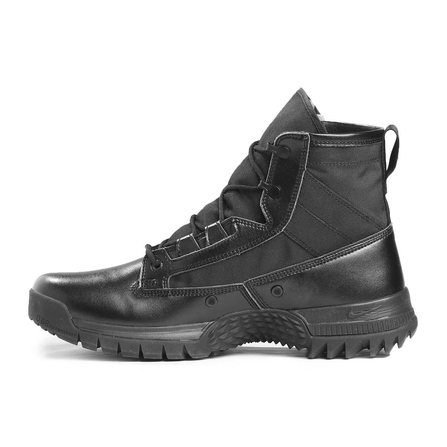 Nike Special Field Boot - galls.com