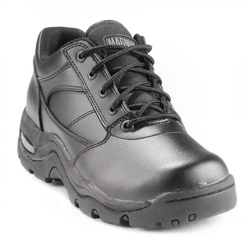 Magnum Men S Viper Low Duty Shoe
