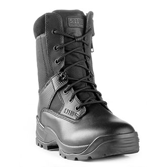 "5.11 Tactical 8"" ATAC Zipper Boot"