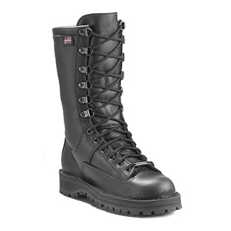 All Military Waterproof Boots Galls