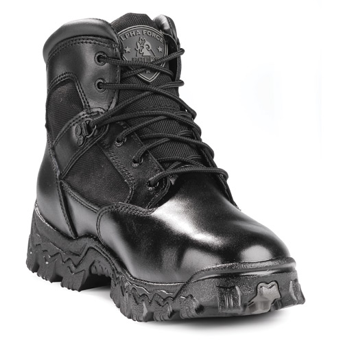 "Rocky 6"" AlphaForce Waterproof Boot"