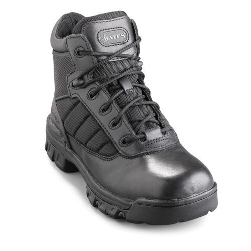 bates womens 5 inch tactical sport quarter boot at galls