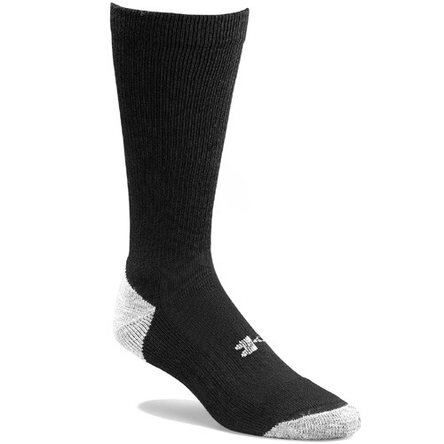 Under Armour ColdGear Lite Boot Socks