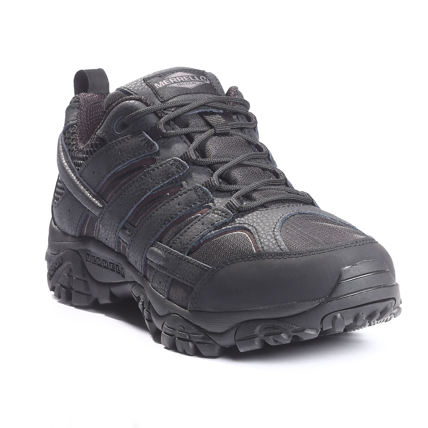 Merrell Moab 2 Tactical
