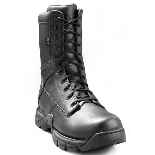 8&quot Striker II GTX Zippered Duty Boot