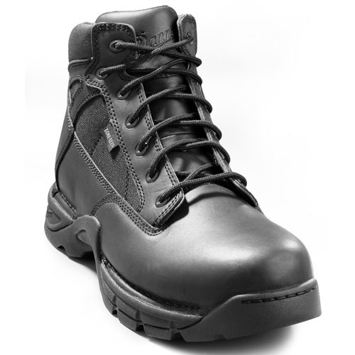 Danner Boots Clearance Lookup Beforebuying