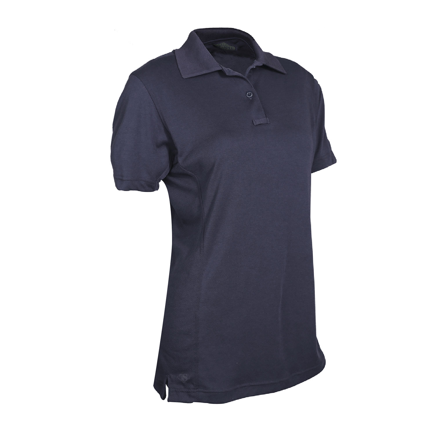 TRU-SPEC 24-7 Series Women's Drirelease Polo