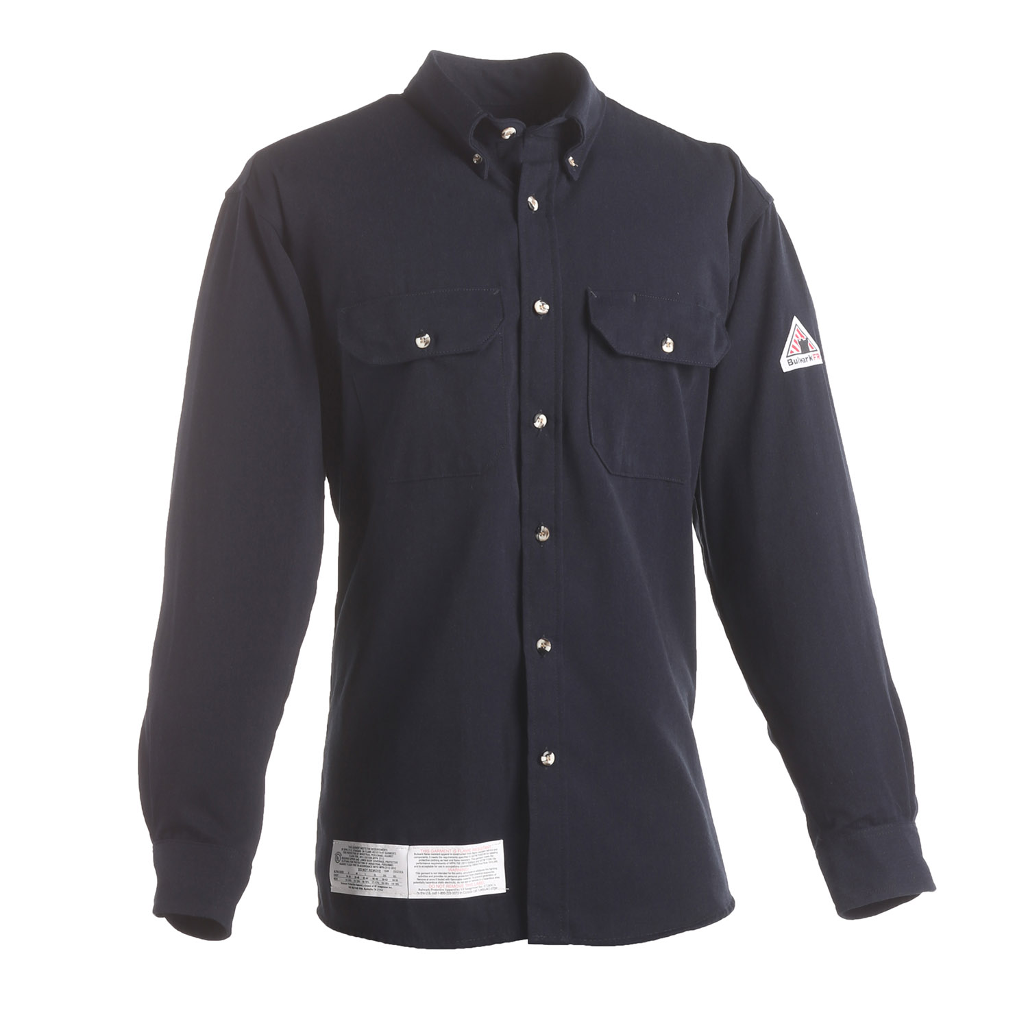 Bulwark HRC2 Dress Shirt