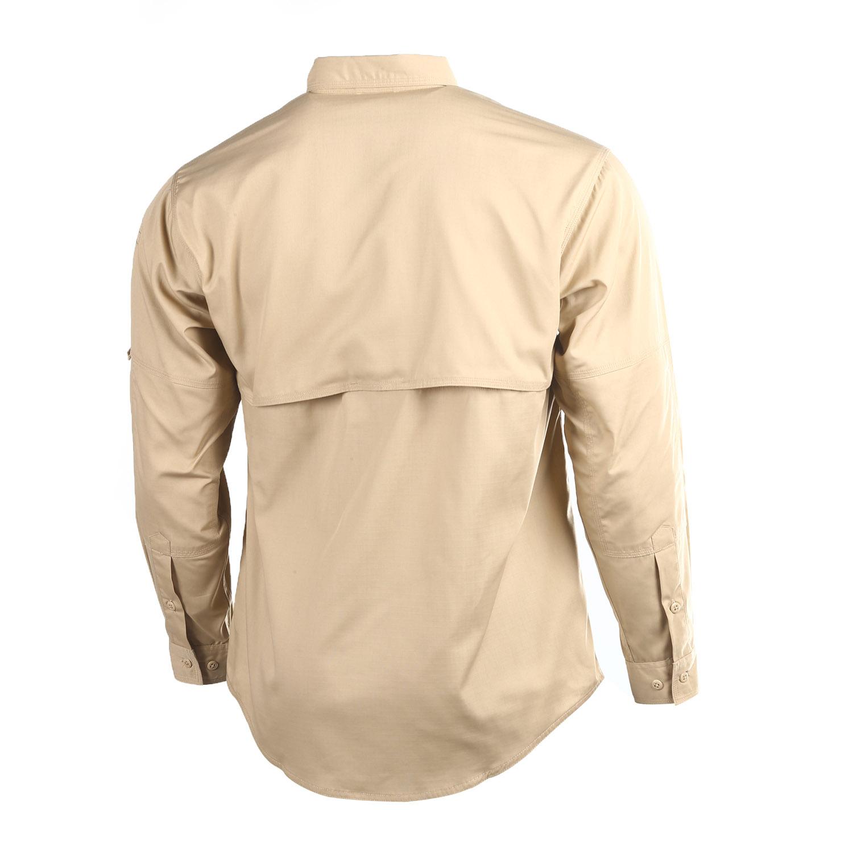 Tactical taclite pro long sleeve shirt for 5 11 tactical taclite pro short sleeve shirt