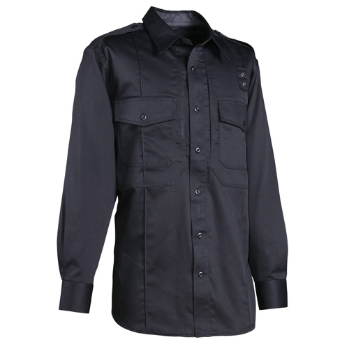 5.11 Tactical Women's Long Sleeve PDU Shirt