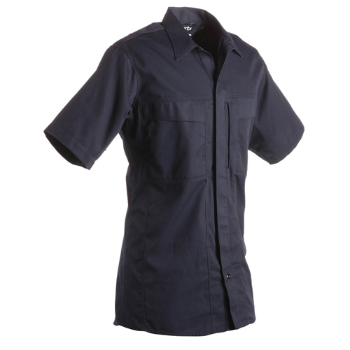 Vertx OA Short Sleeve Duty Shirt