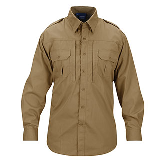 PROPPER Lightweight Tactical Long Sleeve Shirt