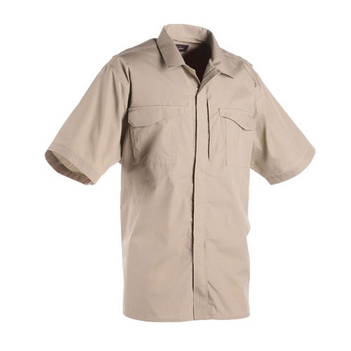 Tru-Spec 24-7 Series Lightweight Poly Cotton Ripstop Uniform