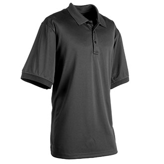 Galls Tactical Performance Polo