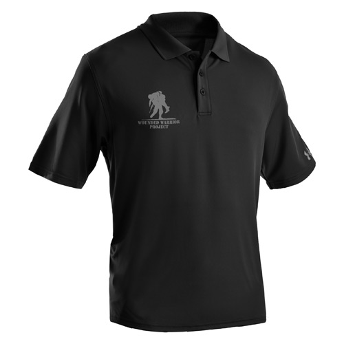wounded warrior project gear Looking for the ideal wounded warrior gifts come check out our giant selection of t-shirts, mugs, tote bags, stickers and more  the warrior heart project inc .