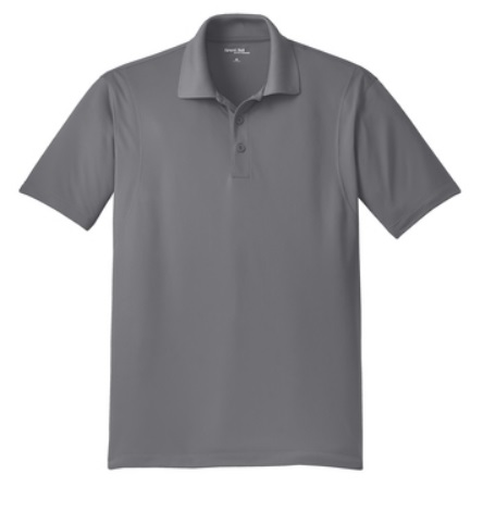 Sport Tek Micropique Sport Wick Polo Find new and preloved sportek items at up to 70% off retail prices. galls