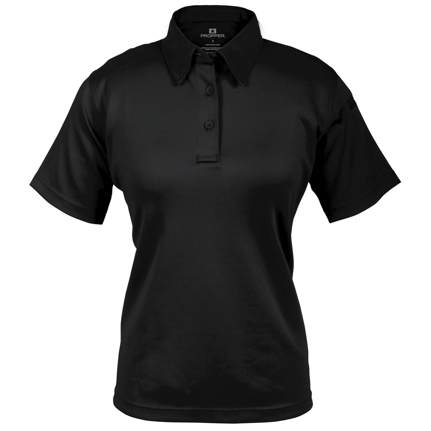 Propper Ice Short Sleeve Women's Polo Shirt