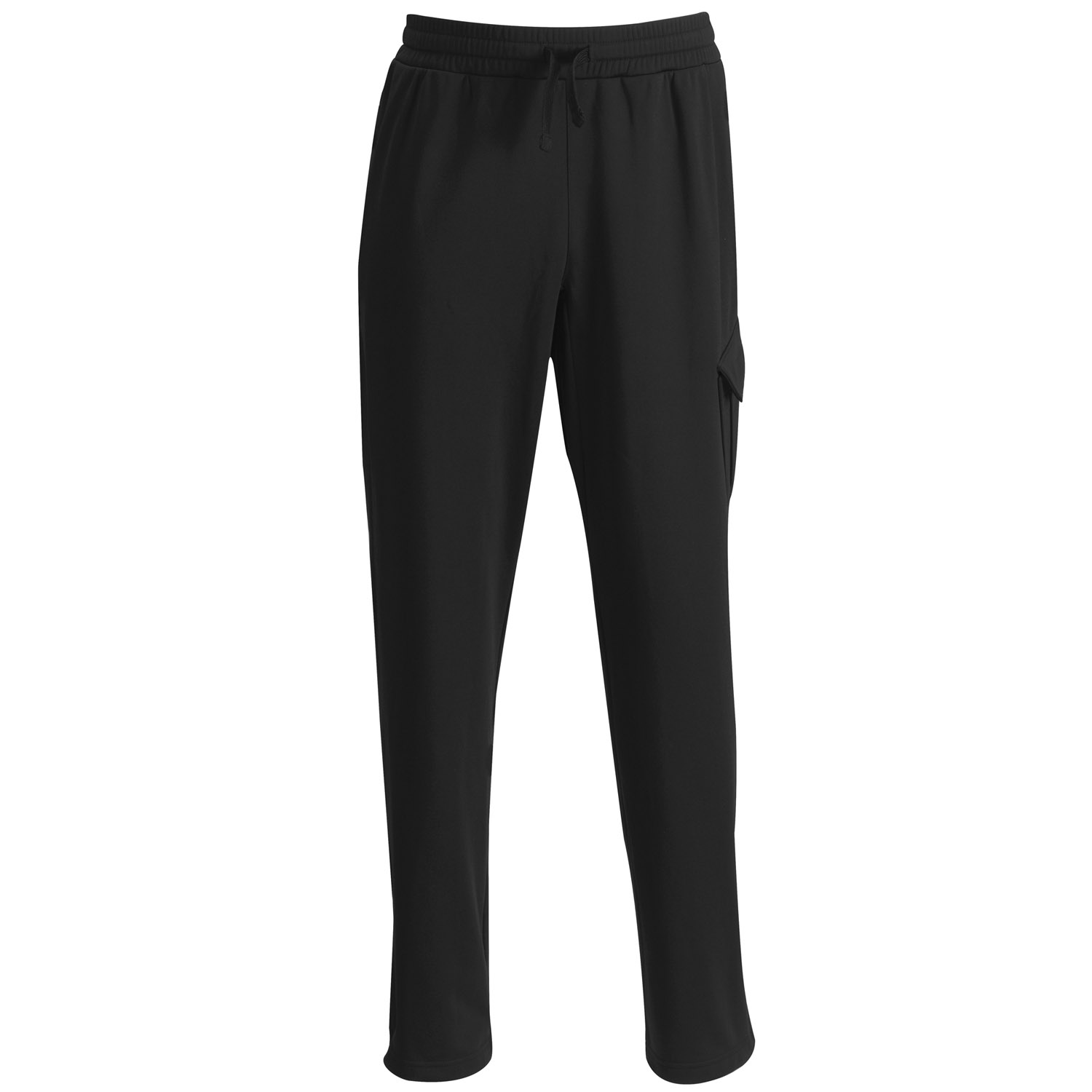 Propper Cover Sweatpant