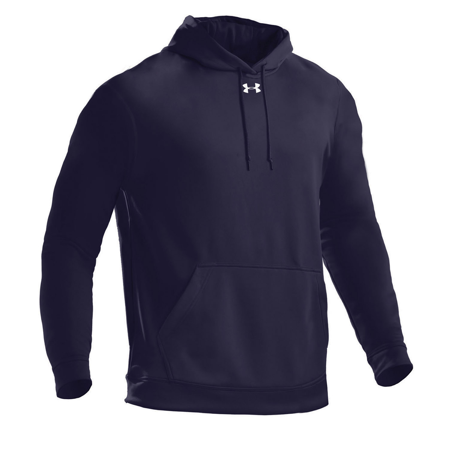 Under Armour SOAS Storm Hoodie