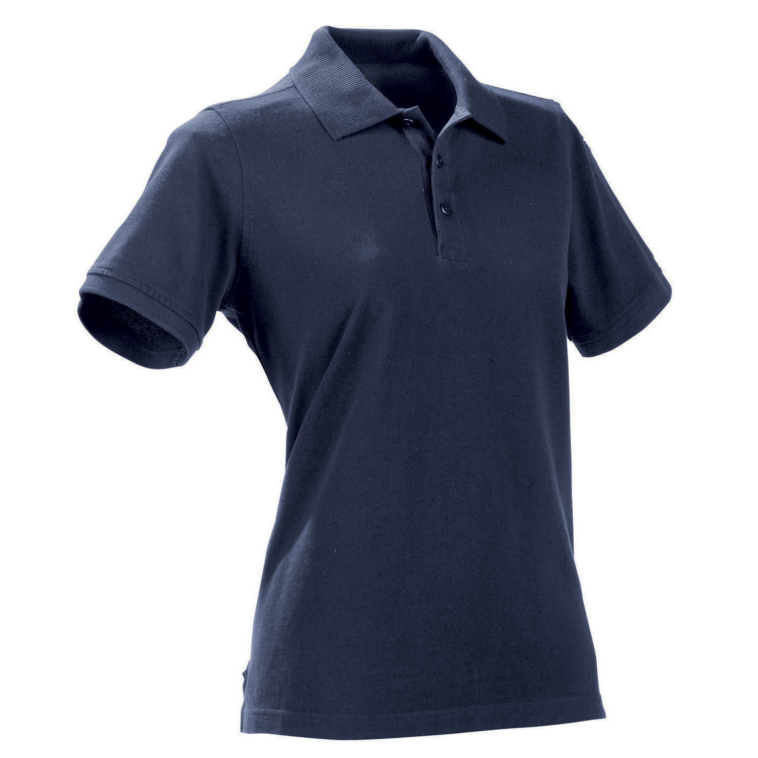 5.11 Tactical Utility Women's Short Sleeve Polo
