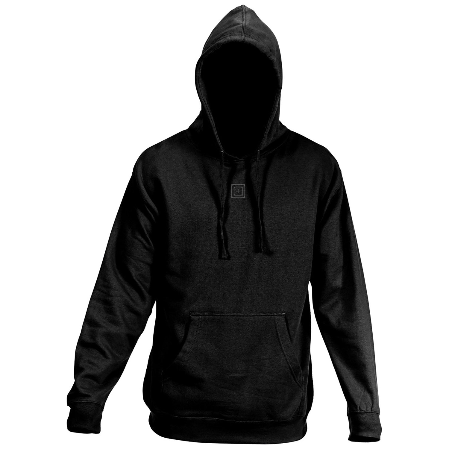 5.11 Tactical Scope Hoodie