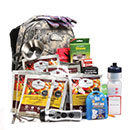 Wise Two Week Essential Survival Backpack
