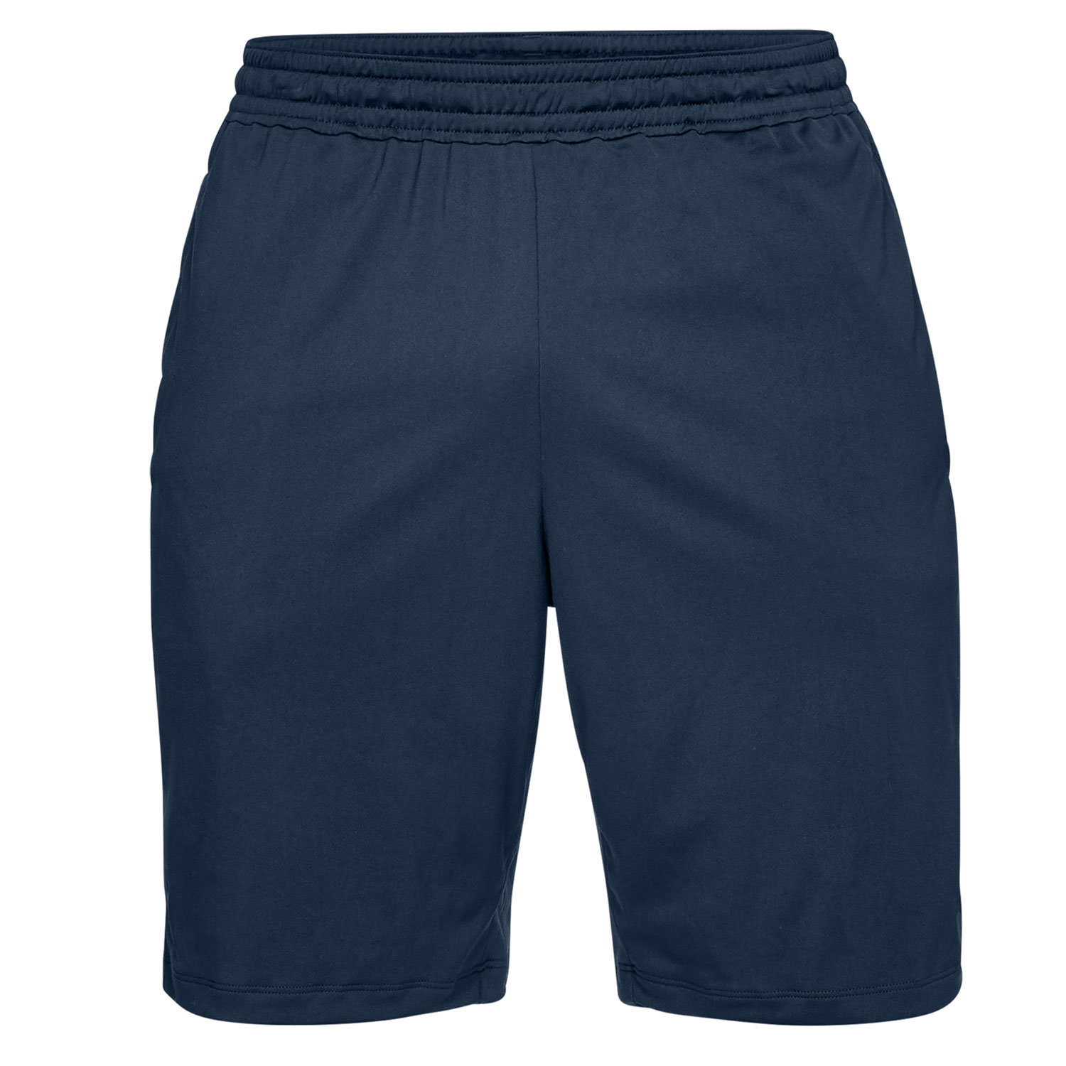 Under Armour MK-1 Shorts