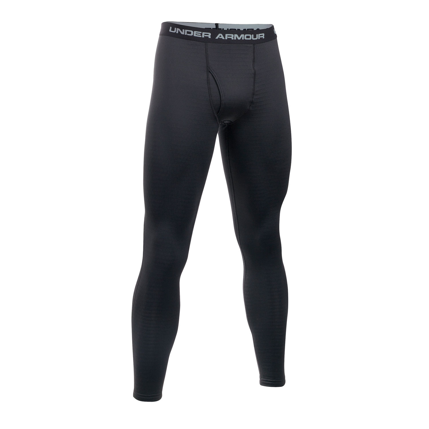 Under Armour Base 3.0 Leggings