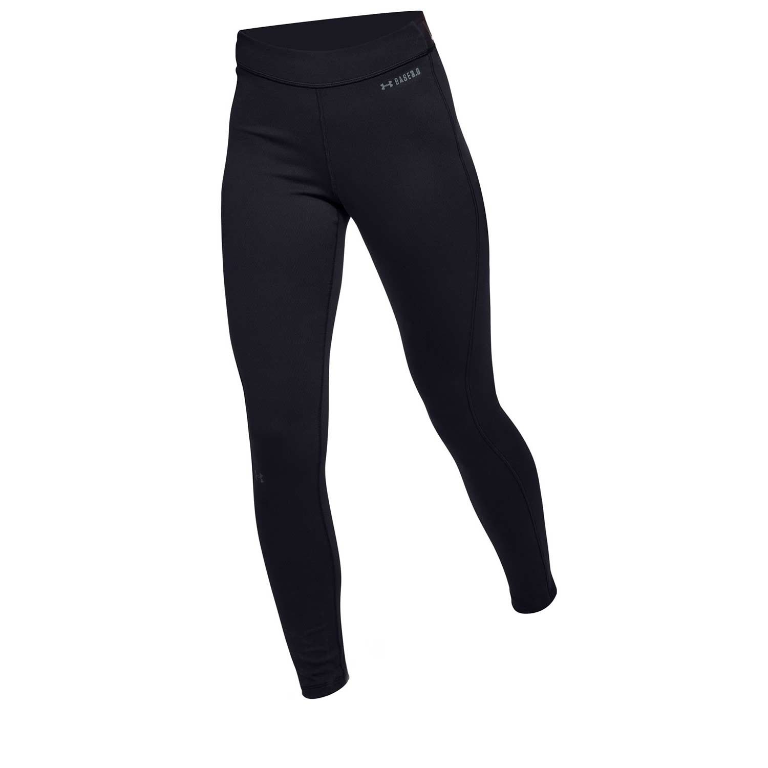 Under Armour Women's ColdGear Base 3.0 Leggings