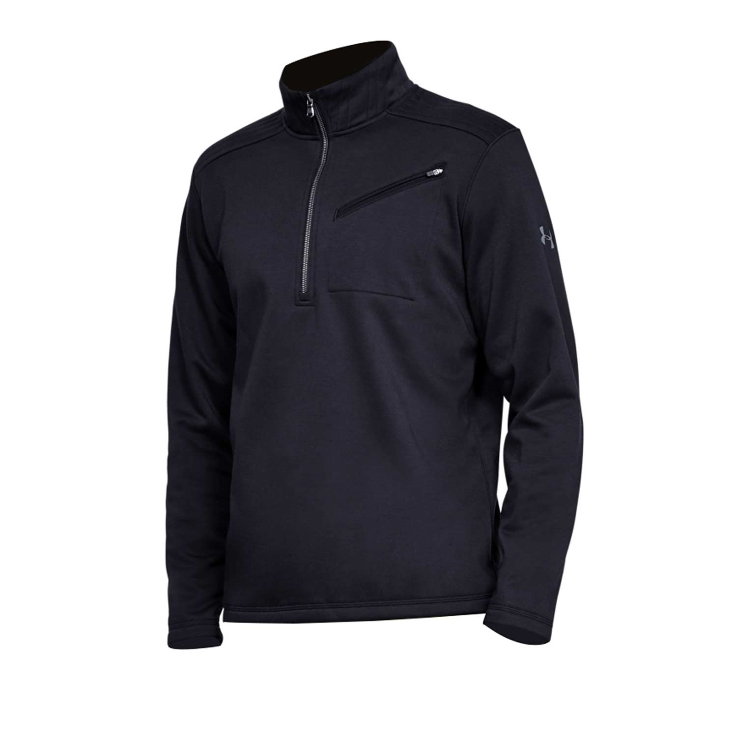 Under Armour Tac All Purpose ½ Zip Shirt