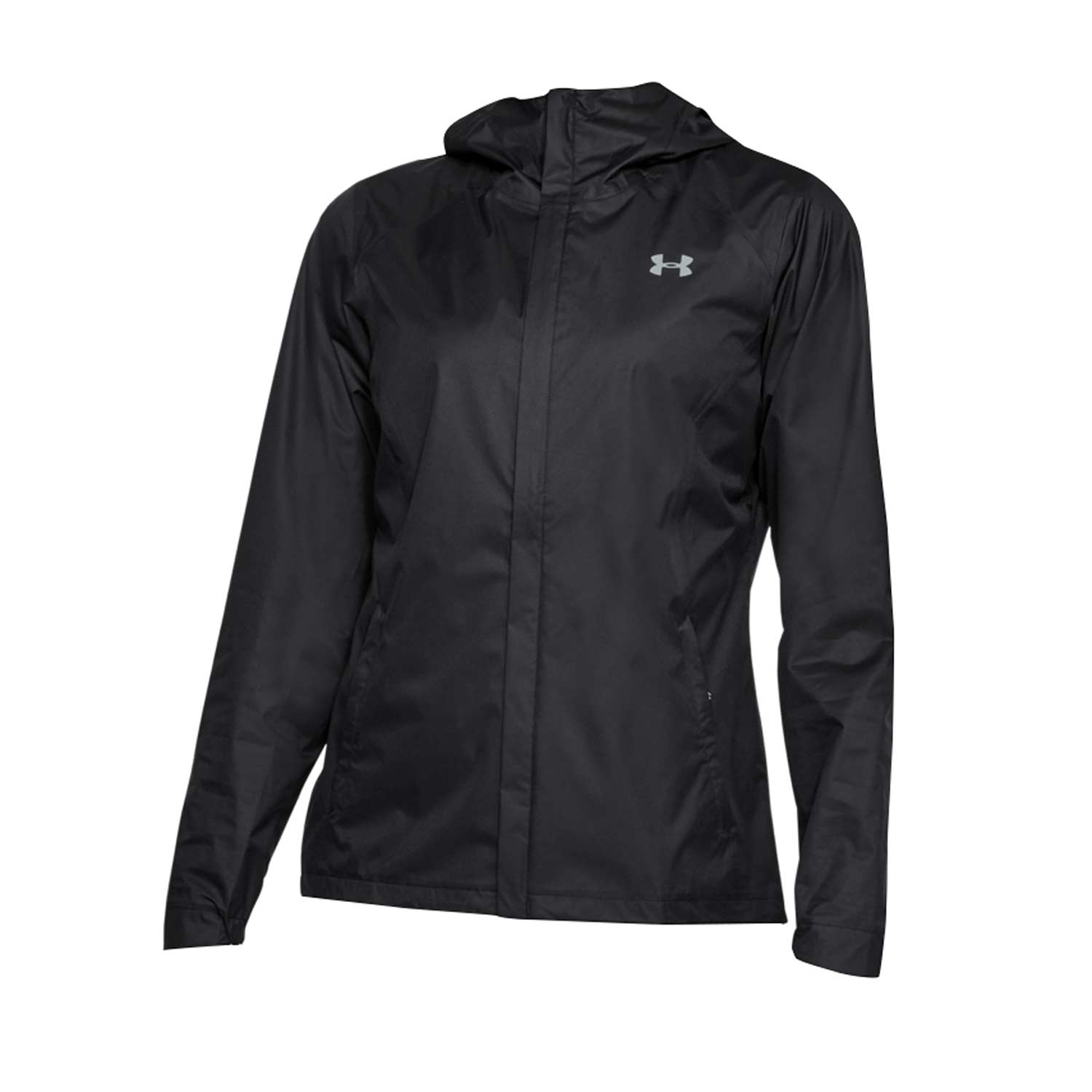 Under Armour Women's Overlook Jacket