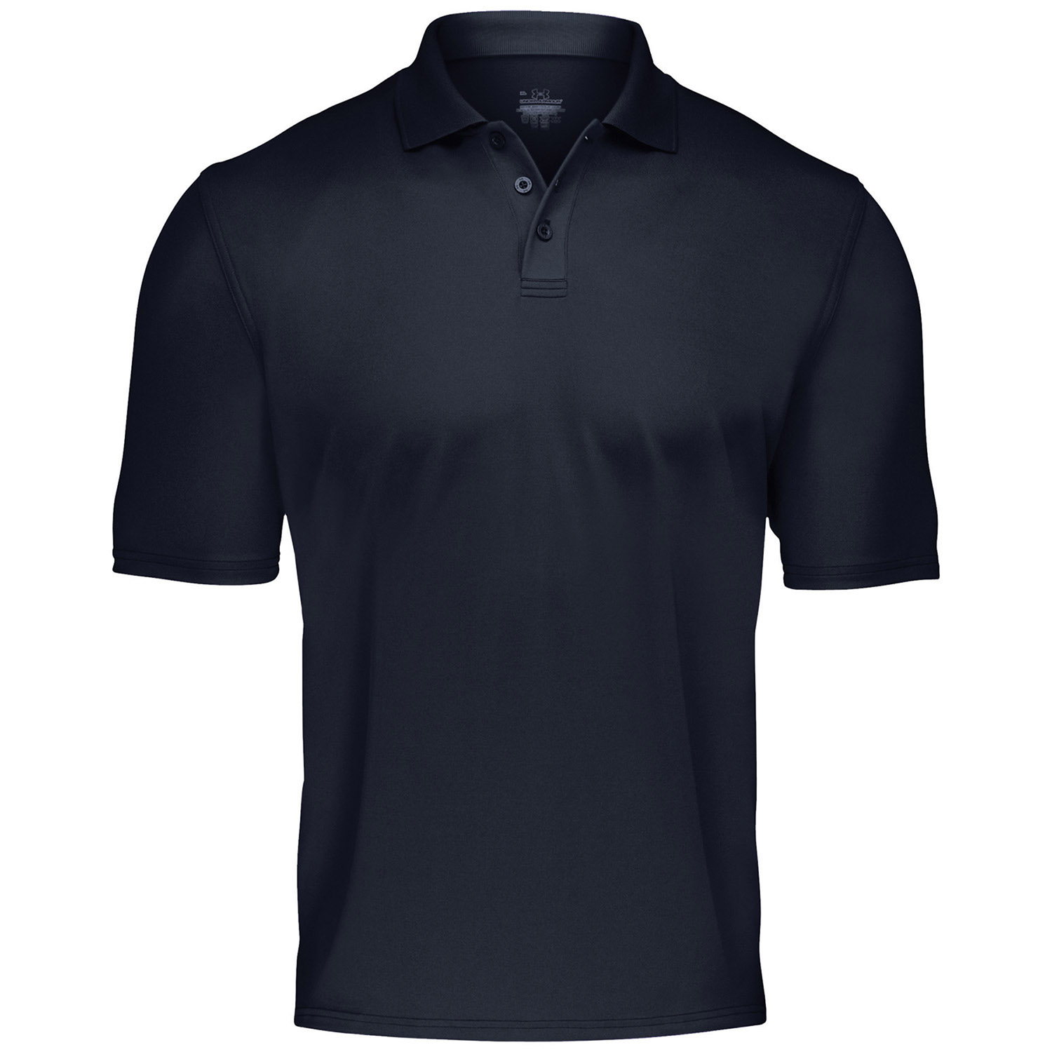 Under armour tactical range polo at galls for Under armor polo shirts