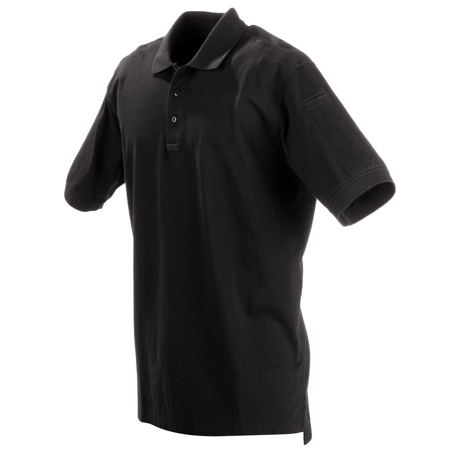 5.11 Tactical Polo