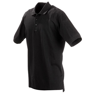 e53a9189e ... 5.11 Tactical Polo · Propper I.C.E. Performance Polo Shirt ...