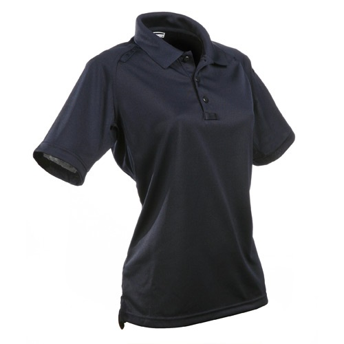 5.11 Tactical Women's Snag-Free Performance Polo