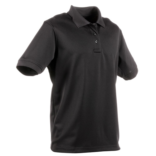 Elbeco Response Women's Ufx Performance Tactical Polo