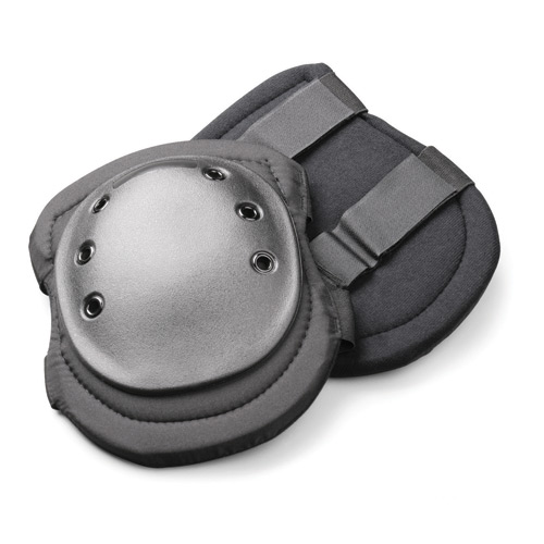 Galls Gear Tactical Knee Pads