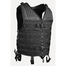 BlackHawk Omega Vest MOLLE S.T.R.I.K.E. Modular Assault System