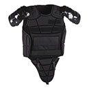 Galls Advanced Upper Body Chest Protection