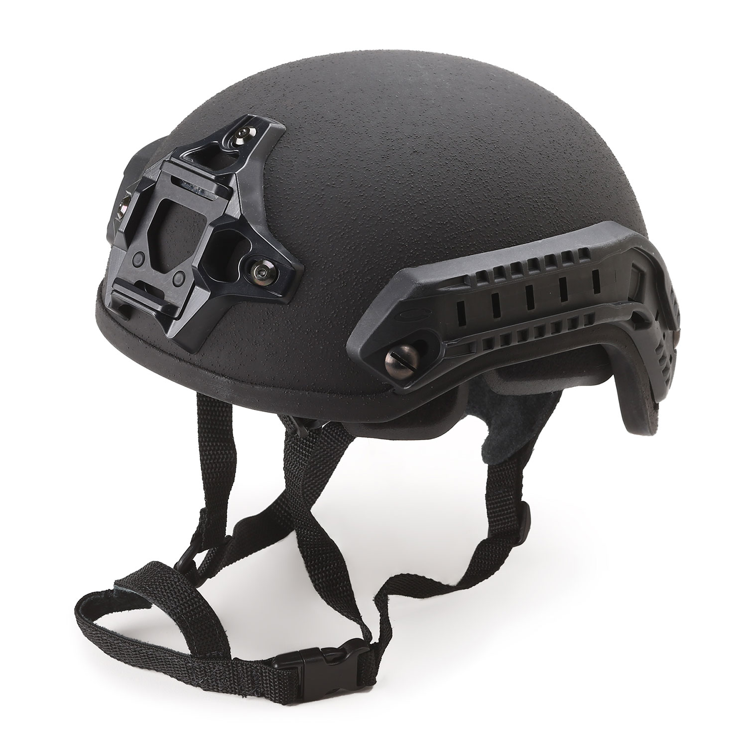 Max Pro MPA Gunfighter Helmet with Rails and NVG Shroud