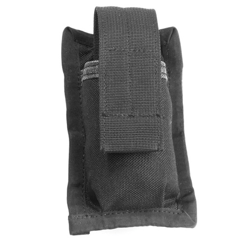 Galls Molle System Single Mag Pouch