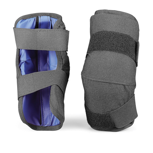 RedMan DRS 180 Degree Leg Protection