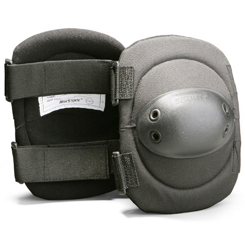 BLACKHAWK! Advanced Tactical Elbow Pads