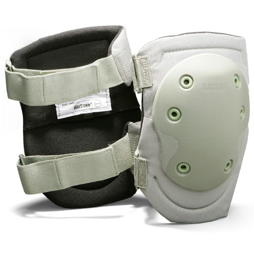 BLACKHAWK! Advanced Tactical Knee Pads