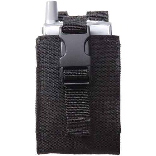 5.11 Tactical C5 Smartphone Pouch