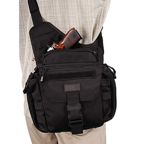 5.11 Tactical Push Pack
