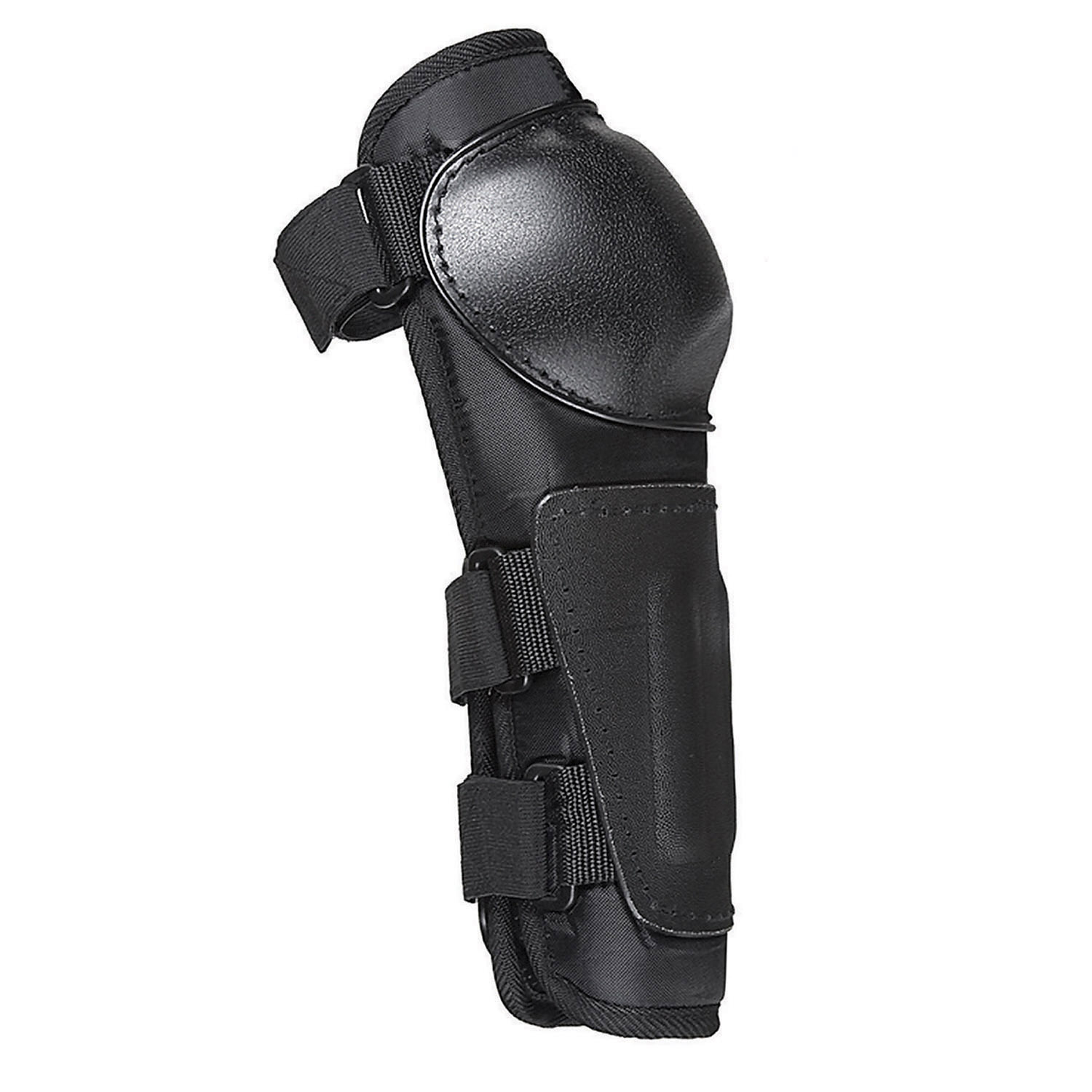 Damascus FlexForce Style Hard Shell Forearm/Elbow Protector