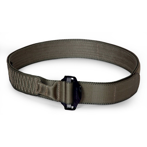 Trident Security and Holdings Enhanced Riggers Belt